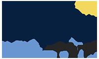 Hotel Loveno Logo