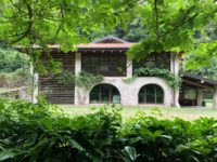 ecomuseum Val Sanagra_fornace Galli