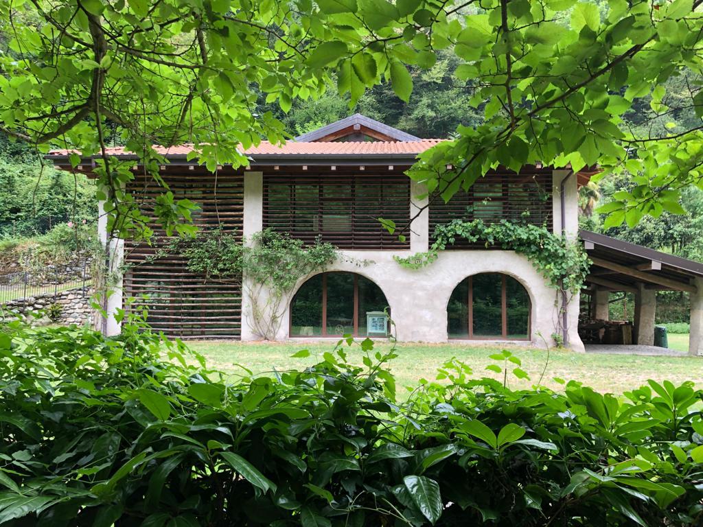 ecomuseum Val Sanagra_fornace Galli
