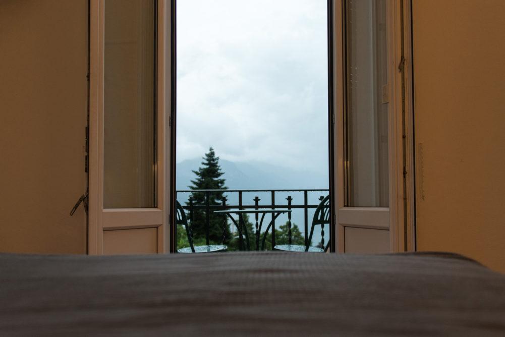 About Hotel Loveno amiamo-lagodicomo.com experience